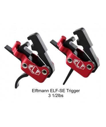 ELF-SE Trigger