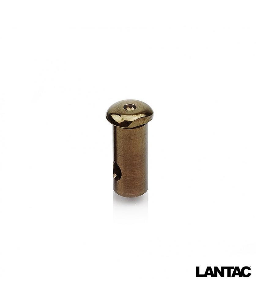 CP-R360-H™ Cam Pin