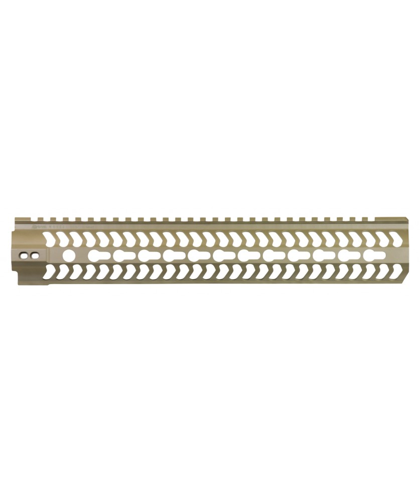 FDE KMod Forend 12.5""