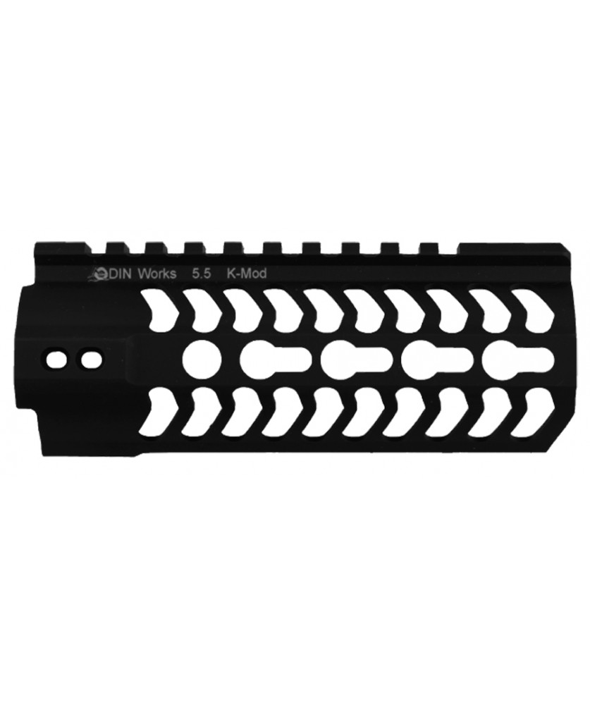 KMod Forend - 5.5""